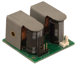 Signatrak GEM DCC Point Motor